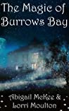 The Magic of Burrows Bay (Burrows Bay Romance #1)