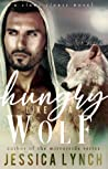 Hungry Like a Wolf (Claws Clause, #1)