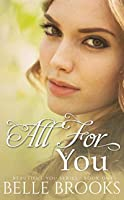 All for You (Beautiful You, #1)