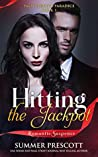 Hitting the Jackpot: Romantic Suspense in Palm Springs