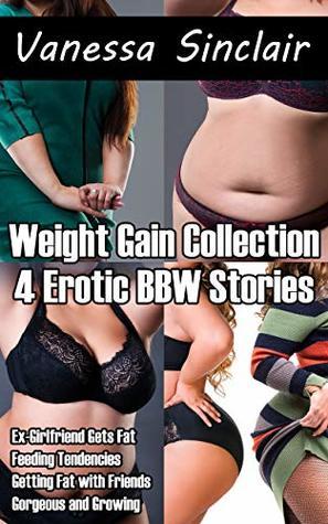 Bbw weight