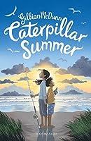 Caterpillar Summer