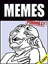 Memes: Funny Clean Memes 2019