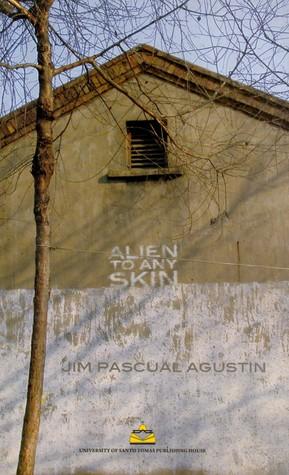 Alien to Any Skin