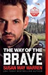 The Way of the Brave (Global Search and Rescue, #1) ebook review