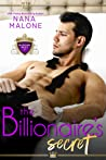 The Billionaire's Secret (Billionaire Duet, #2)