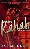 I Am Rahab