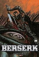 Berserk, Volume 30 (Berserk, #30)