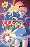 Rainbow Brite Vol. 1