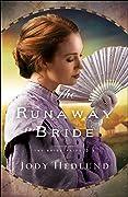 The Runaway Bride (The Bride Ships, #2)