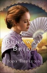 The Runaway Bride (The Bride Ships, #2)