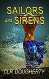 Sailors and Sirens (J.R. Finn Sailing Mystery Series Book 4)