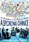 A Sporting Chance: How Paralympics Founder Ludwig Guttmann Saved Lives with Sports