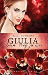 Giulia: Dein Weg zu mir