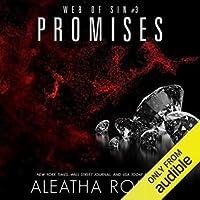 Promises (Web of Sin, #3)