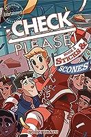 Check, Please! Book 2: Sticks  Scones
