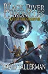 The Black River Chronicles: Eye of the Observer (Black River Academy Book 3)