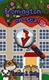 Bromington-on-sea: (A Wodehouse Cozy Mystery#1)