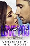 Swearing to Love You (Forever Safe Romance Book 5)