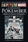 A csodálatos Pókember by J.M. DeMatteis