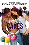 Baby Cakes ebook review