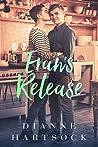 Eran's Release