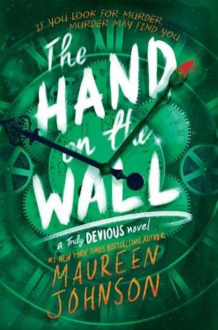 Image result for the hand on the wall