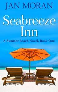 Seabreeze Inn (Summer Beach #1)