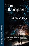 The Rampant by Julie C. Day