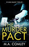 The Murder Pact (DI Sara Ramsey Book 5)