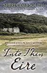 Into Thin Eire (John Pickett Mysteries #9)
