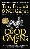 Good Omens: The N...