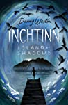 Inchtinn: Island of Shadows