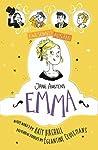 Jane Austen's Emma (Awesomely Austen)