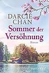 Sommer der Versöhnung: Roman