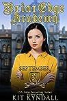 September (BriarEdge Academy #1)