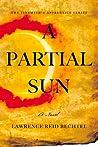 A Partial Sun (The Tinsmith's Apprentice #1)