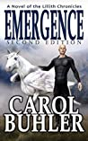 Emergence (Lillith Chronicles)