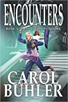Encounters (Lillith Chronicles)