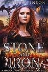Stone and Iron (Magical Kingdoms, #4)