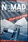 The Nomad Power System Review: Ultimate Green Power System