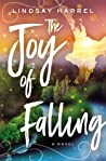 The Joy of Falling
