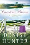 Carolina Breeze (Bluebell Inn Romance, #2)