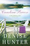 Carolina Breeze (Bluebell Inn Romance, #2)