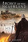 Windemere (Archer of the Heathland #5)