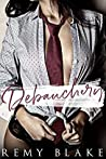 Debauchery (King University, #3)