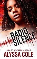Radio Silence (Off the Grid, #1)