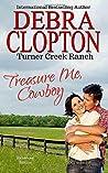 Treasure Me, Cowboy