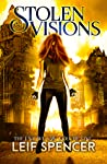 Stolen Visions (The End We Saw #1)