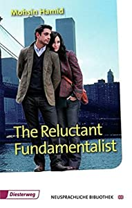 The Reluctant Fundamentalist: Textbook